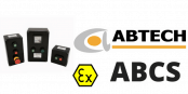 ATEX Hazardous Area GRP Control Stations Zone 1 & 21 – Abtech ABCS