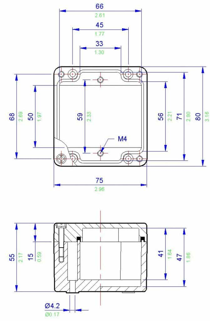 Bell Gossett Pumps Diagram also Immersion Switch Wiring Diagram also Taco Zone Valve Wiring 571 2 moreover Taco Zone Valve Body Wiring Diagrams additionally Page 6. on circulator wiring diagram