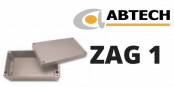Abtech ZAG1 Enclosures