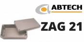 Abtech ZAG21 Enclosures