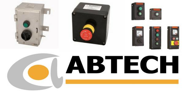 Control Stations ATEX Zone 1 Zone 2 Hazardous Area
