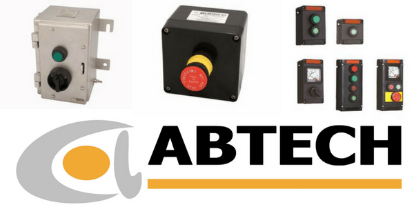 ATEX Control Stations