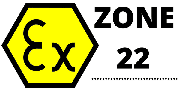 Zone 22 Control Stations