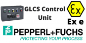 Increased Safety Ex e Control Stations GRP – Pepperl Fuchs GLCS
