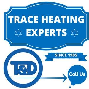 Heat Tracing