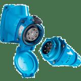 Marechal Plugs, Sockets & Decontactors – Part Finder Search
