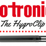 Rotronic HygroClip – Relative Humidity & Temperature Measurement Module Explained