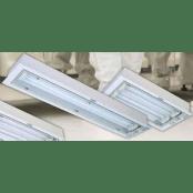 appleton atx hazardous area lighting zone 1 zone 2 atex certified