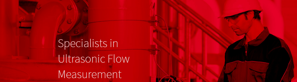Flow Meters Archives - Heating and Process