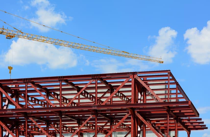 Marechal Plugs - Construction