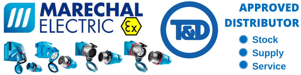 Marechal Plugs Sockets - Stockist DistributorMarechal Plugs Sockets - Stockist Distributor