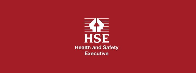 hadar lighting hazardous area atex lighting safety alert