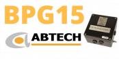 Abtech BPG15