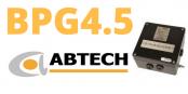 Abtech BPG4.5