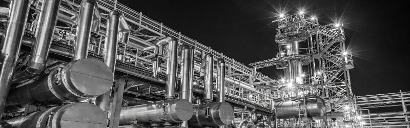 Hydrogen Sulphide H2S Gas Detection