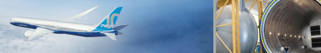 Marechal Plugs - High Temperature