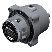 CSA Hazardous Area Thermostats