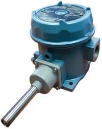 cULus, ATEX & IECEx Hazardous Area Thermostat