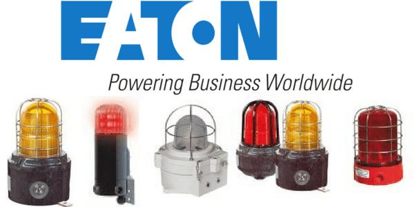 ATEX Beacons