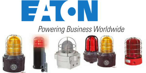 ATEX Beacons – Hazardous Area Beacons ATEX IECEX Zone 1 & Zone 2