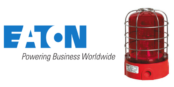 Beacons 10 Joule Xenon for Harsh Industrial & Marine Environments – Eaton MEDC XB13 Beacon