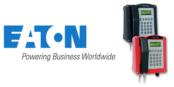 ATEX Phones Zone 1 Hazardous Area – Eaton MEDC FHF ExResistTel Explosion Proof Telephone