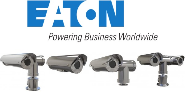 ATEX CCTV Camera Stations – Hazardous Area CCTV Camera Stations ATEX IECEx Zone 1 & Zone 2