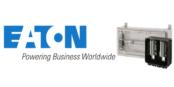 ATEX Detectors, Control & Distribution Units Zone 1 & Zone 2 Control Station Ex e – Eaton MEDC GHG 74