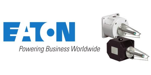 ATEX Detectors, Control & Distribution Units Zone 1 & Zone 2 Heat Detector Ex d, Ex em, Ex ia – Eaton HD1 Hazardous Area Control & Distribution Units