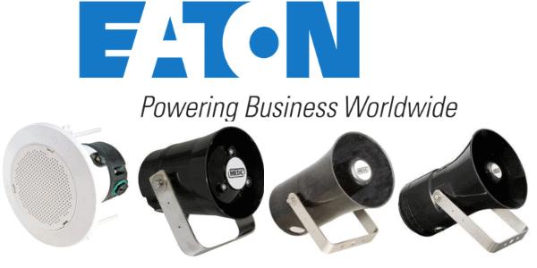 ATEX Loudspeakers – Hazardous Area Loudspeakers ATEX IECEX Zone 1 & Zone 2