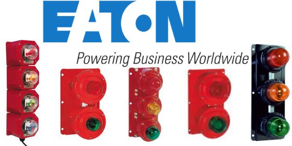 ATEX Status Lights – Hazardous Area Status Lights ATEX IECEX Zone 1 & Zone 2