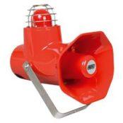 ATEX Combination Units – Hazardous Area Combination Units ATEX IECEx Zone 1 & Zone 2
