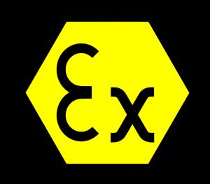 ATEX Electrical Eqipment