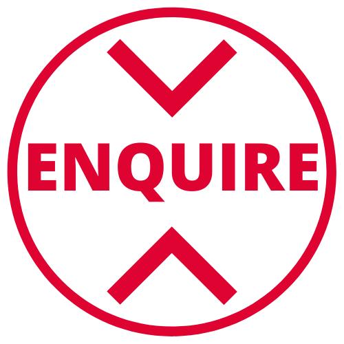 ATEX Enquiry