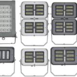 ATEX Lighting Applications – Floodlights & Bay Lights Using Raytec SPARTAN