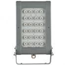 ATEX Lighting | Hazardous Area Lighting for Zone 1 & Zone 2