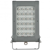 ATEX Floodlights | Zone 2 Floodlight LED Hazardous Area Lighting