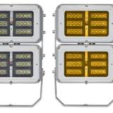 Hazardous Area Lighting – Emergency Lighting & Luminaires (3 Essential Factors)