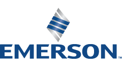 Emerson ATEX Hazardous Area