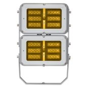 ATEX Floodlights | Zone 1 Floodlight Hazardous Area 600nm 10,000 Lumens