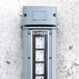 Hazardous Area Lighting | Hands-On With Raytec Spartan Linear | Webinar