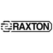 Raxton