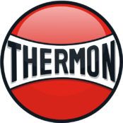 Thermon HSX 2105-2
