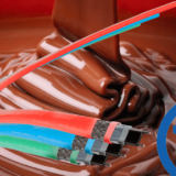 Chocolate | Trace Heating & Process Heating Cables