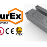 ATEX Maglocks | A World First For Hazardous Area & Explosive Atmosphere Industries