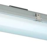 Zone 2 & Zone 22 Lighting for Hazardous Areas | Abtech ExLED LED Light Fittings