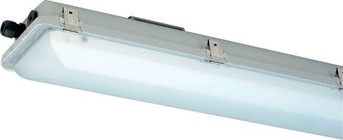 Abtech ExLED GRP Linear LED