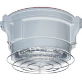 Retrofit LED Hazardous Area Lighting Saves Up To 65% Energy | Appleton Contender