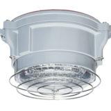 Retrofit LED Hazardous Area Lighting Saves Up To 65% Energy   Appleton Contender
