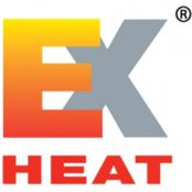 EXHEAT | Heaters ATEX Certified Flameproof Exd & Exe Electrical Heating Products